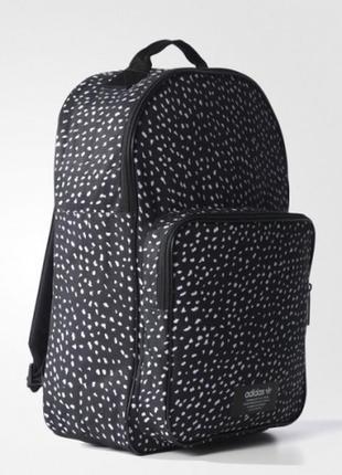 Спортивный рюкзак adidas originals nmd dots br5113
