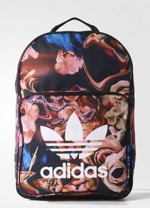1cb94d47c507 Рюкзак adidas originals bp youth br4906 Adidas, цена - 790 грн ...