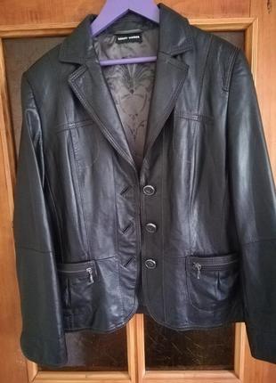 Куртка шкіряна,куртка кожа,косуха