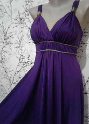 Безумно красивое платье jane norman