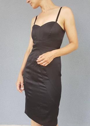 Мега платье