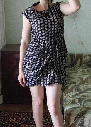 Элегантное платье на лето дешево летняя распродажа