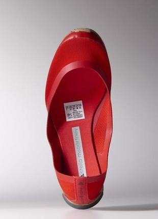 Балетки adidas by stella mccartney
