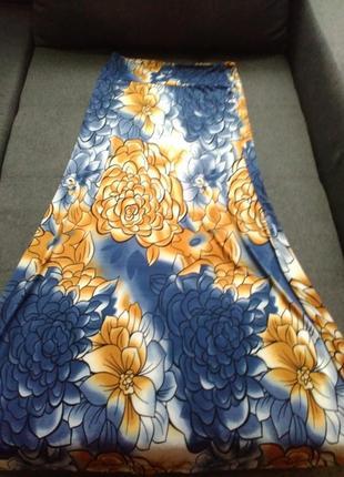 Плаття-сарафан без брительок