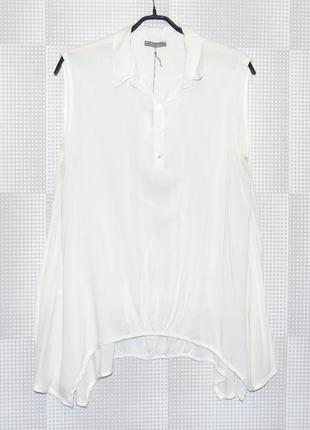 Блузка туника dixie оригинал брендовая