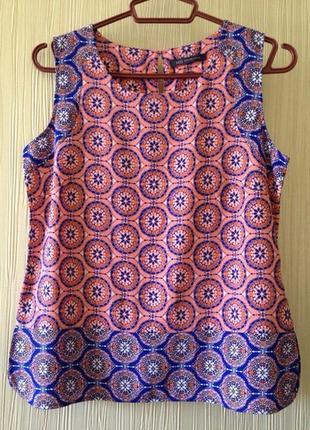 Продам блузу marks & spencer