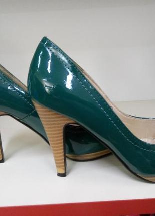 Туфлі жіночі, туфли женские