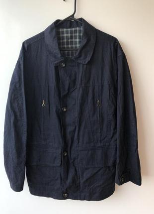 Мужская куртка bally