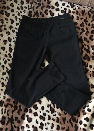 Классические штаны , брюки, от mango
