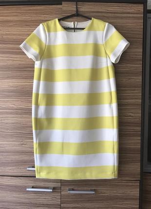 Шикарное платье, размер 46-48