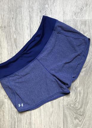 Женские шорты under armour оригинал