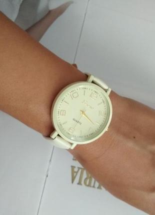 Красивые часы женские!geneva супер часики.годинник.