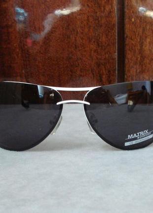 Мужские солнцезащитные очки Matrix 2019 - купить недорого вещи в ... 2f922c248c9cb