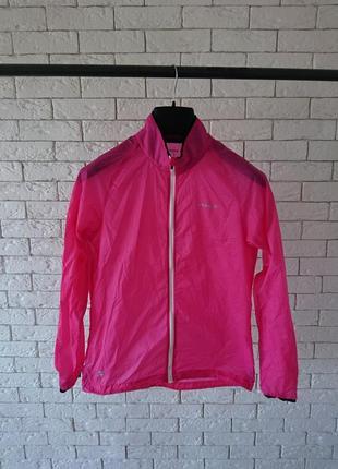 Сучасна легенька куртка