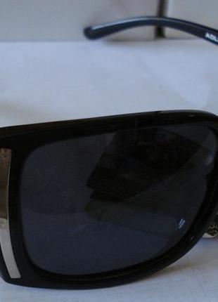 Женские очки с поляризацией aolise
