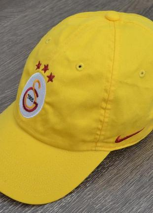 Кепка nike ® galatasaray logo core