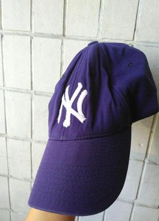 Красивая,стильная,фирменная кепка бейсболка панамка головной убор