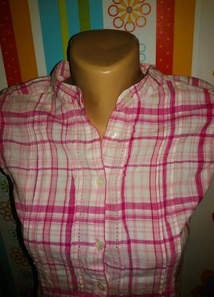Рубашка, блуза