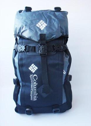 Небольшой туристический рюкзак columbia