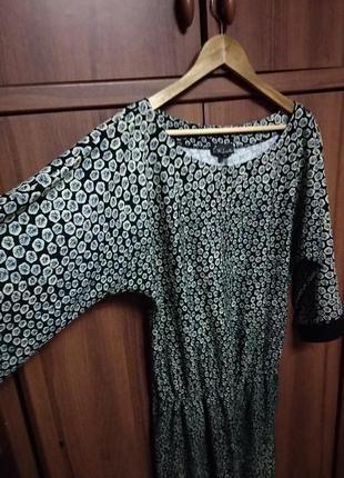 Платье эксклюзив фирмы klairie