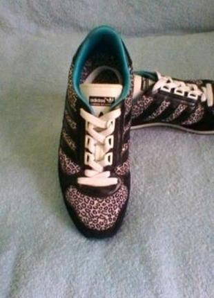 Срочно!кроссовки adidas адидас original