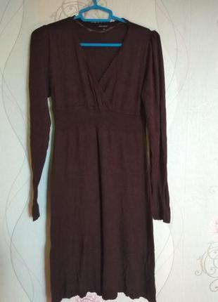Неймовірна сукня від amisu