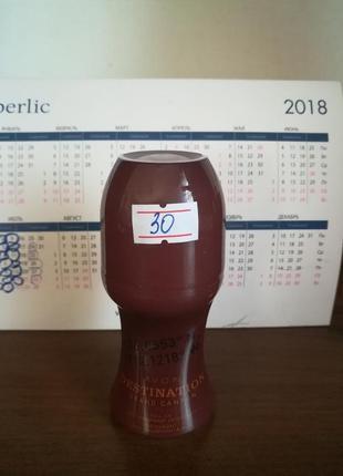 Шариковый дезодорант avon