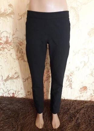 Отличные брюки р-р л
