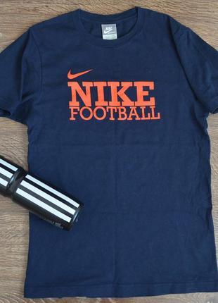 Nike ® original t-shirit