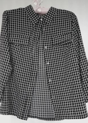 Блузка , рубашка , в школу , уличная мода , стиль , джинсы