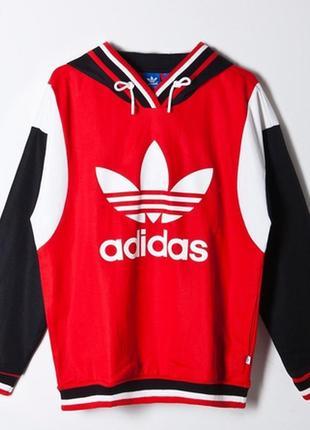 b825540b0b3a Спортивная кофта пайта олимпийка adidas оригинал новая Adidas, цена ...