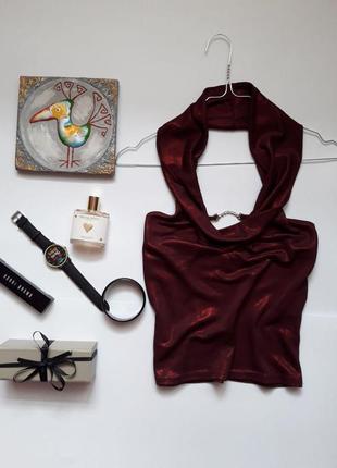 Блуза ,топ vila clothes