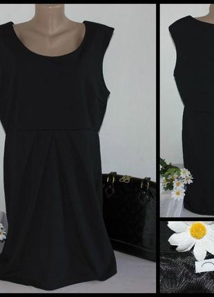 Брендовое миди платье new look вискоза