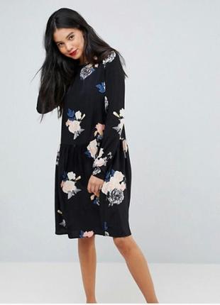 Платье y.a.s.