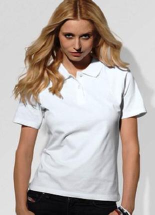 882c159e86c Школьная подростковая спортивная белая футболка поло marks spenser девочке  14 15 16. Marks Spencer ...