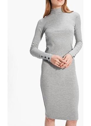 💎чудесное платье от 🇪🇸 бренда stradivarius ♥️