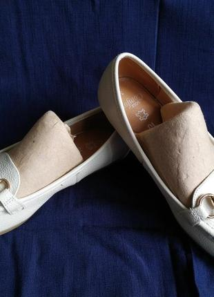 Туфли tu (размер 34 (uk3))