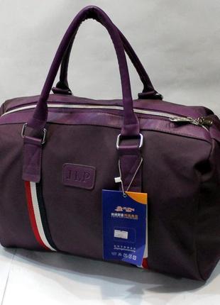 Сумка, сумка дорожная, сумка спортивная, ручная кладь, женская сумка