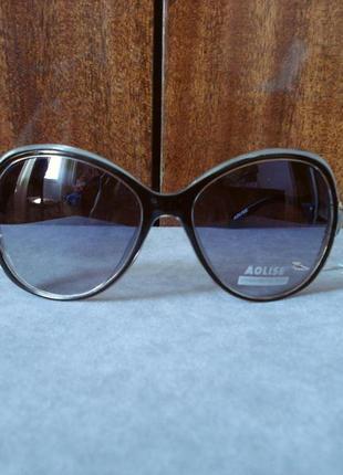 Женские очки aolise