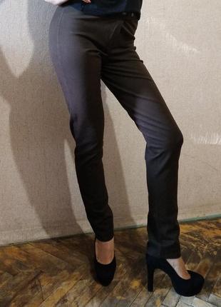 Очень классные штаны на осень pamela henson