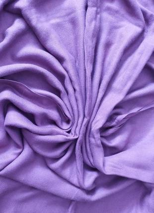 Палантин шарф.4