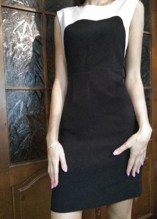 Полная распродажа!!! строгий сарафан, платье.