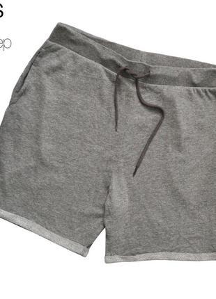 Cedarwood state m / лёгкие трикотажные джерси шорты без начеса. лёгкий и приятный материал