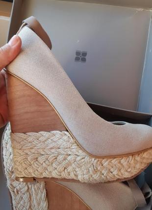 Секси туфли