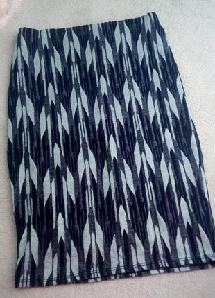 Трендовая юбка от dorothy perkins