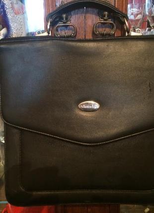 Женские сумки Dior (Диор) 2019 - купить недорого вещи в интернет ... 049d7764787