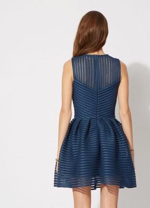 Срочно! платье maje, оригинал!2