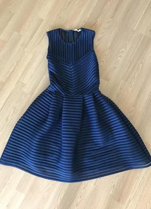 Срочно! платье maje, оригинал!3