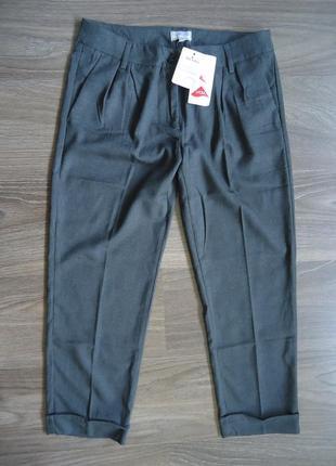 Модные женские брюки длина 7/8.blue motion.германия.