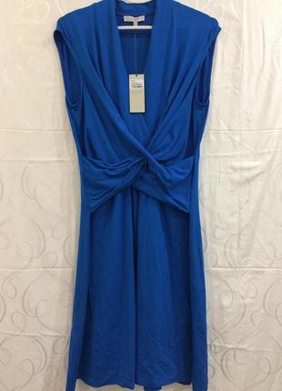 Платье hobbs